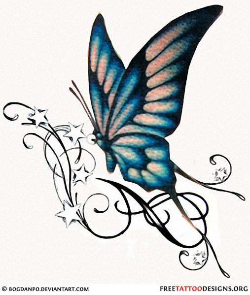 royalty free tattoo designs clipart best. Black Bedroom Furniture Sets. Home Design Ideas