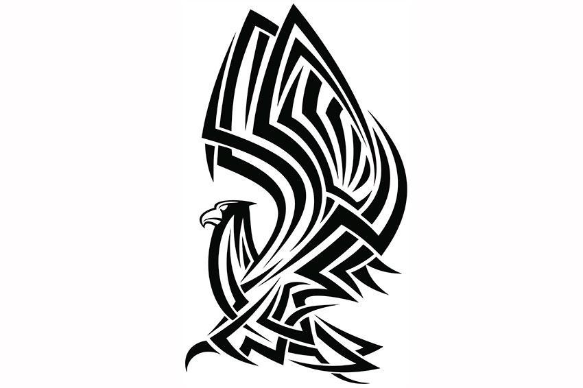 free polish eagle clip art - photo #31