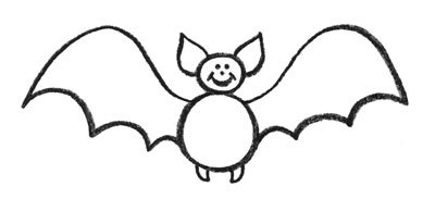 Angel Wings Drawing further Tattoos additionally Bat Drawing For Kids furthermore Royalty Free Stock Photography Mother Baby Symbol Image24140697 additionally How To Draw Toothless Stitch. on baby feet with wings tattoo