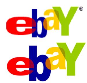 Copyright Logo Png - ClipArt Best