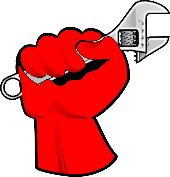 Labour Symbol Clipart Best