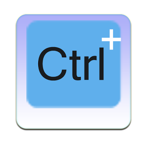 control key and word Ctrl+b will bold your selected text better is to apply the strong style to the  selected text, though that way, you can see, select, and modify every.