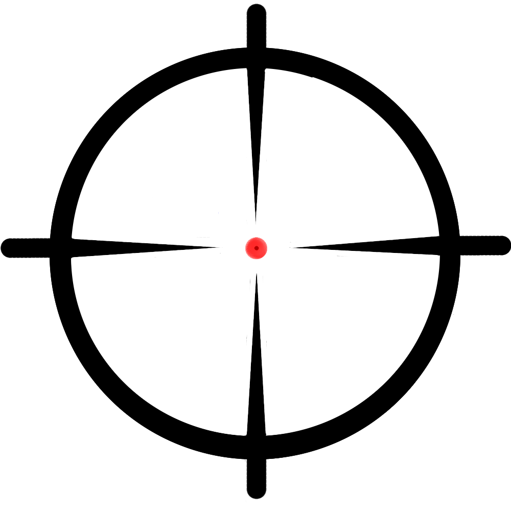 Crosshair - фото 3