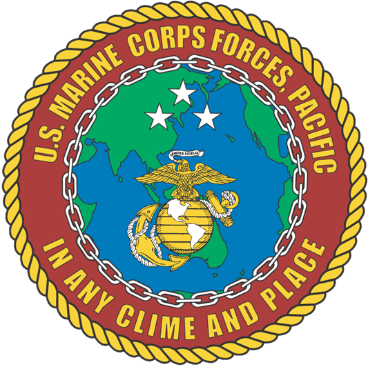 The US Marine Corps in the Pivot to the Pacific - RP Defense