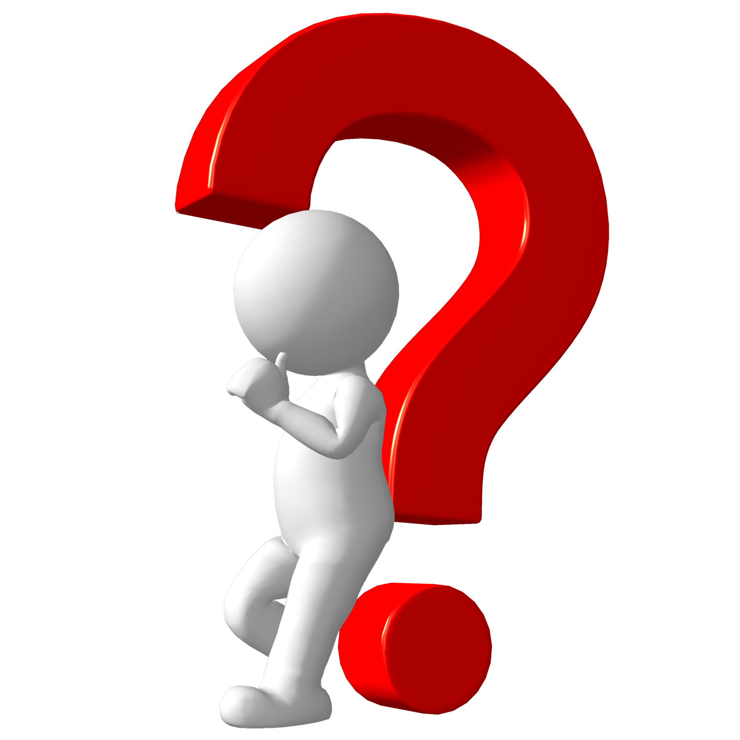 question mark clip art png - photo #45