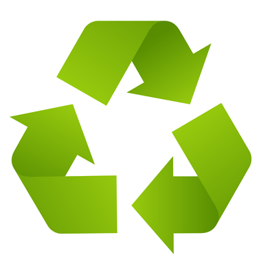 Vector Recycle Symbol - ClipArt Best