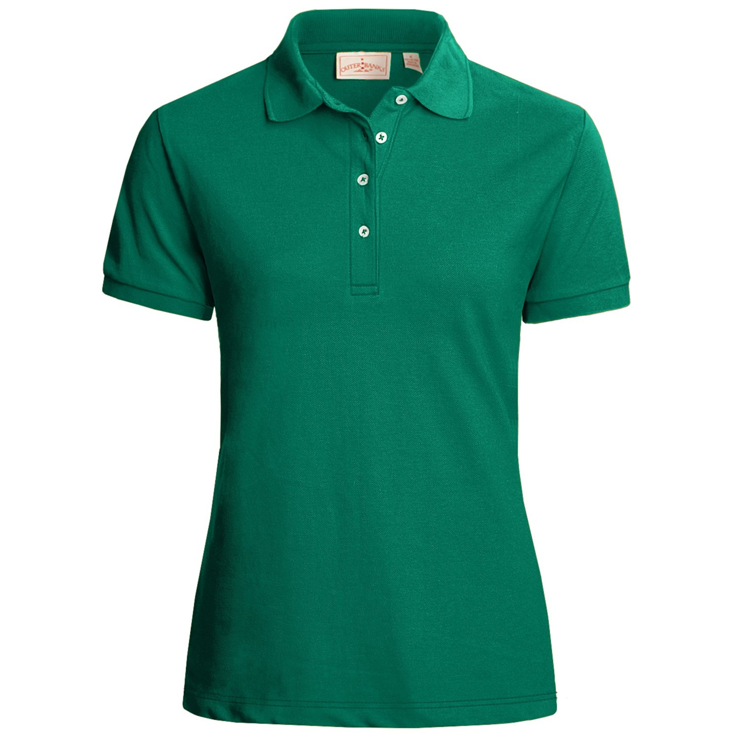 Polo shirts for women is shirt for Woman s polo shirts