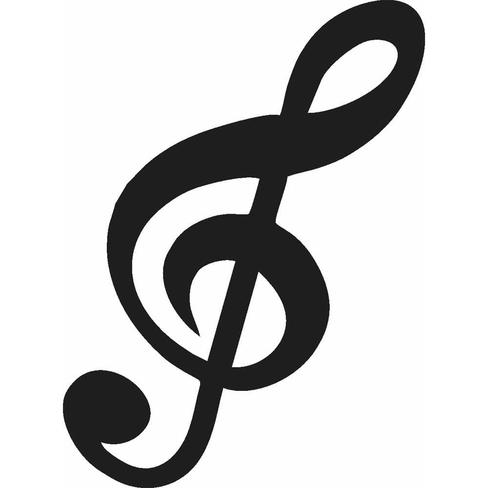 opiniones de nota  sonido clip art music notes symbols clip art music notes for piano