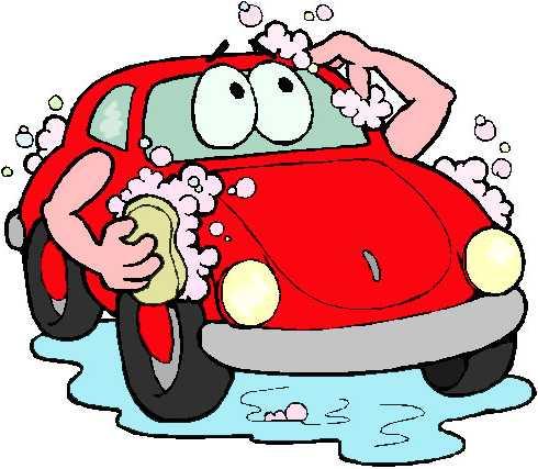 Car Wash Clip Art  ClipArt Best