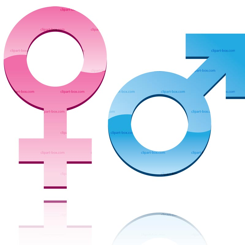 download Performing Gender at Work