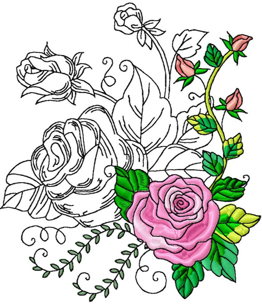 Best embroidery designs cars reviews