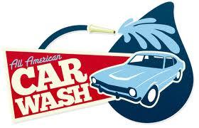 Car Wash Graphics  ClipArt Best