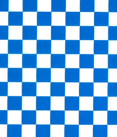 Printable Checkerboard Clipart Best