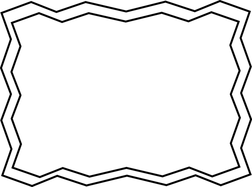 School Border Clipart Black And White Panda Free Clipart - Free to ...