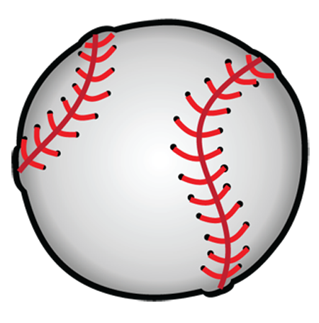 free sports clipart . Free cliparts that you can download to you ...