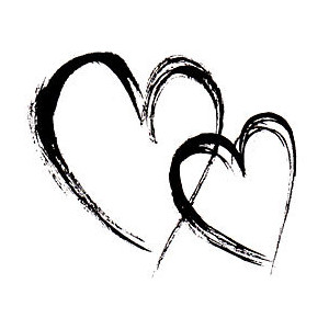 Heart Drawing Images - ClipArt Best