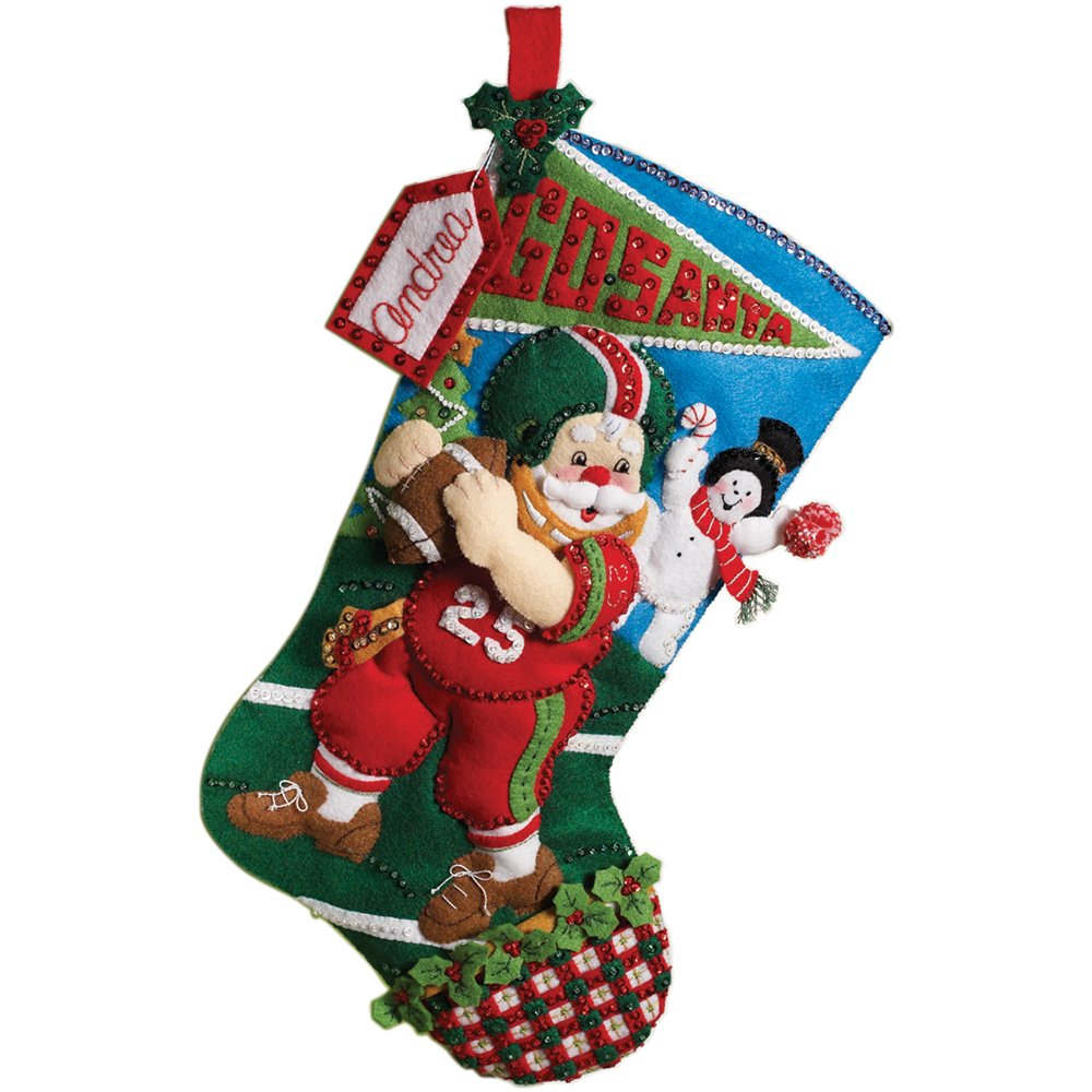Christmas Stockings Images