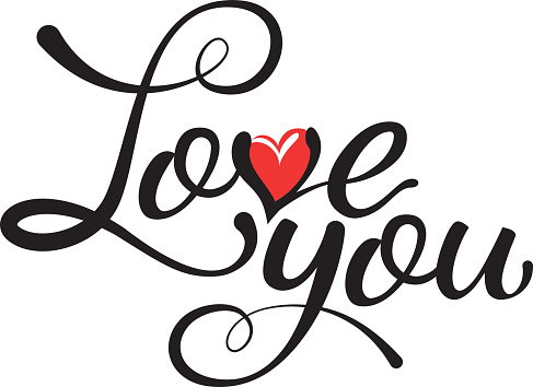 Download I Love You Cliparts - ClipArt Best