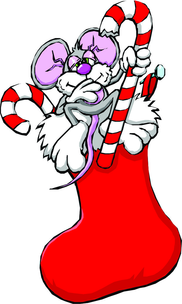 ... christmas stocking christmas stocking icon cartoon christmas stocking