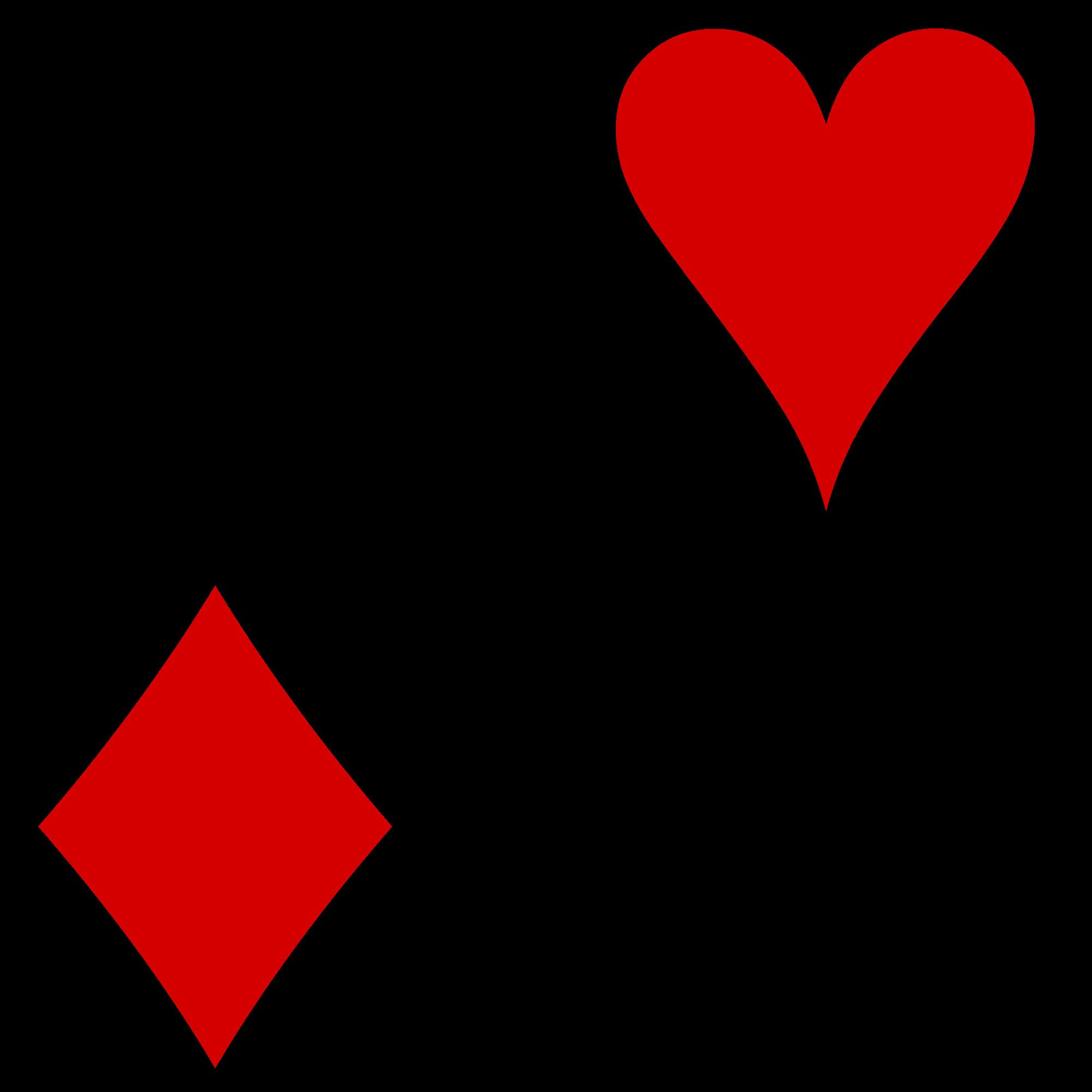 5 raisons de jouer sur le logiciel de poker gratuit :