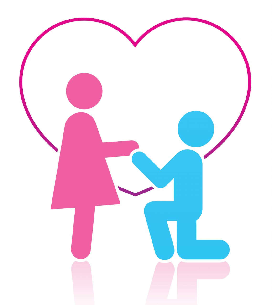 22 people in love clipart free cliparts that you can download to you ...