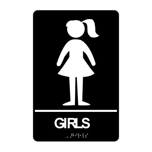 11 girls bathroom signs free cliparts that you can download to you ...