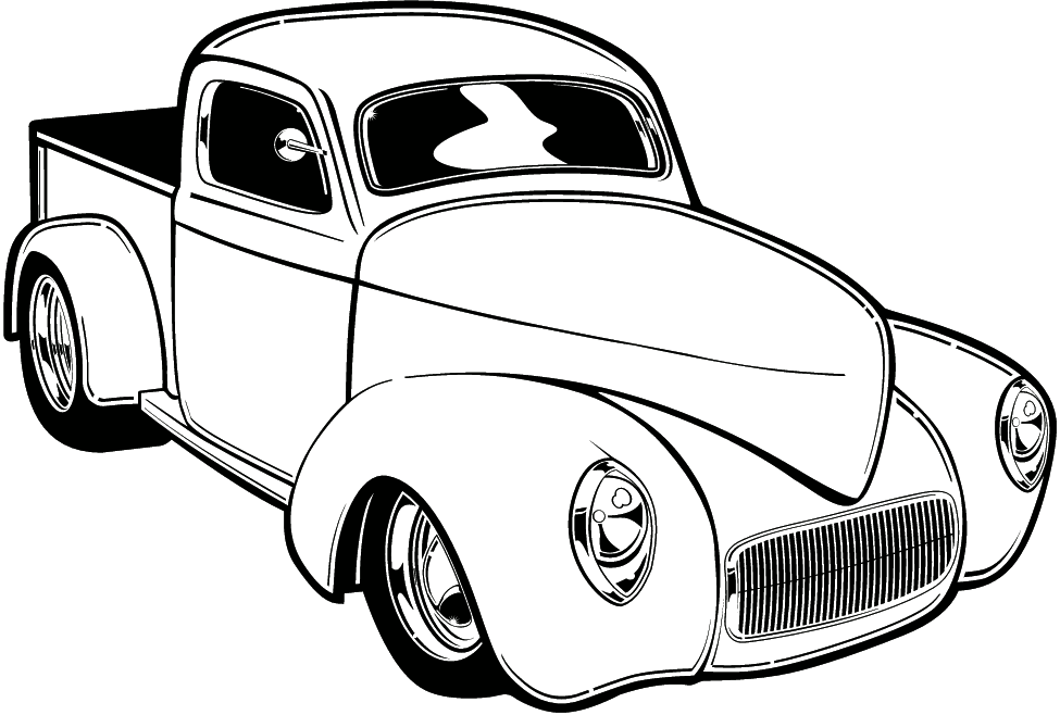 clipart incidente auto - photo #42