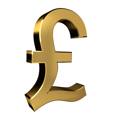Pound Symbol Pictures, Images and Stock Photos