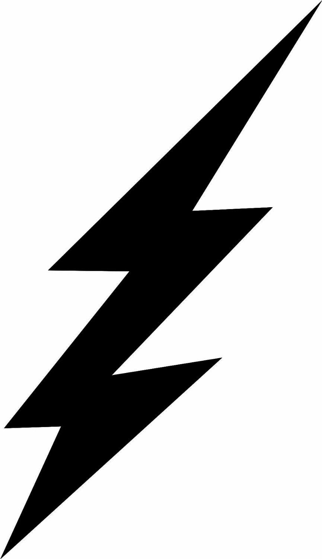 Lighting Bolt Design   Clipart Panda - Free Clipart Images   Lightning Bolt Design