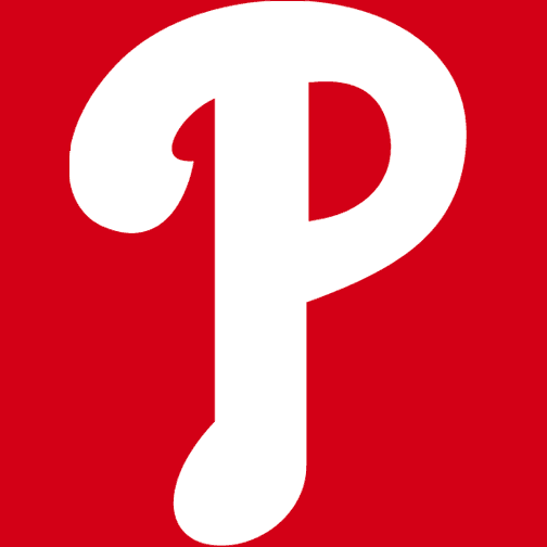 Phillies Must Look To The Future