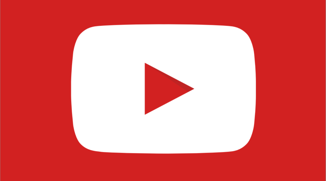 Youtube Play Button Png