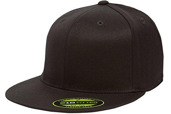 baseball caps clipart best