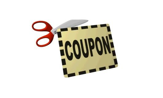 Clip Art Coupon Clipart coupon graphics clip art clipart best free images 3 image 29528