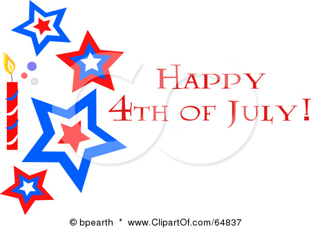 stamp happy july 4th clipart happy 4th of july clip art dog happy 4th of july clipart transparent