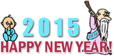 New Years Baby Clip Art - ClipArt Best
