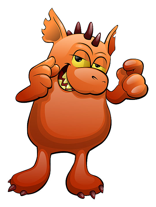 Design Cartoon Character Free : Free images cartoon characters clipart best