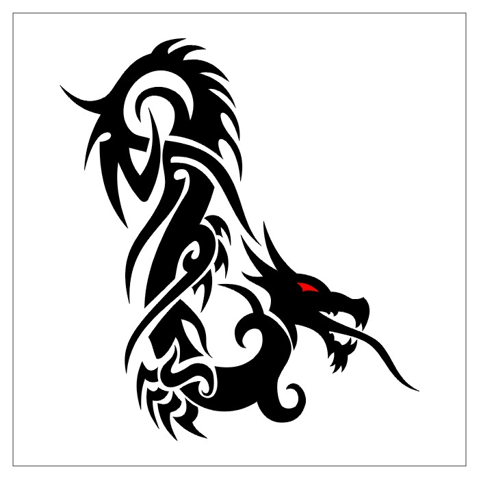 Gambar Tatto - ClipArt Best