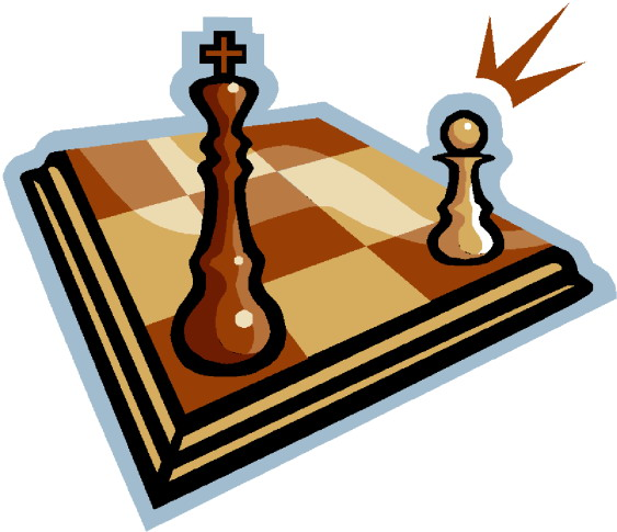 game design clipart - photo #38