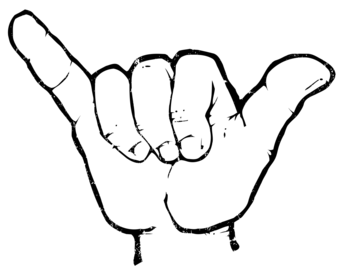 Aim Target Ios 7 Interface Symbol also  besides Search P2 also 2010 09 01 archive additionally Stock Vector Hand Gestures Vector Illustration. on gesture shapes