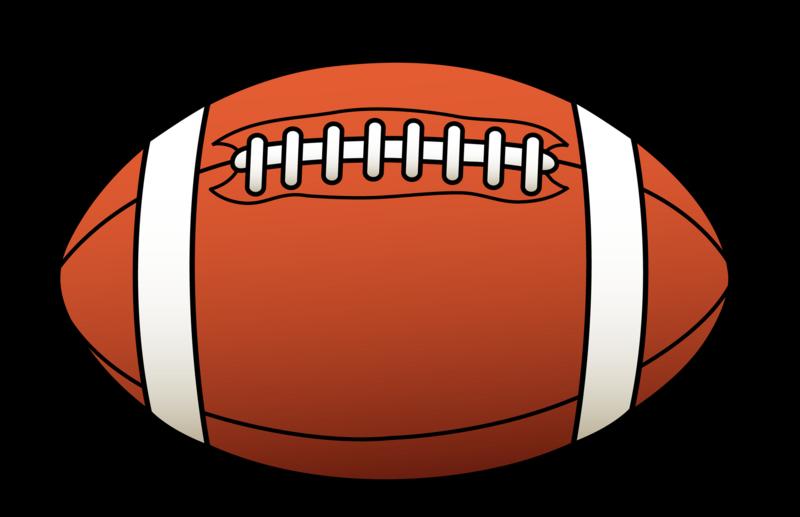 football jpg clipart - photo #13