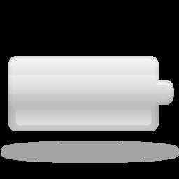 1280x1024 empty battery desktop - photo #14
