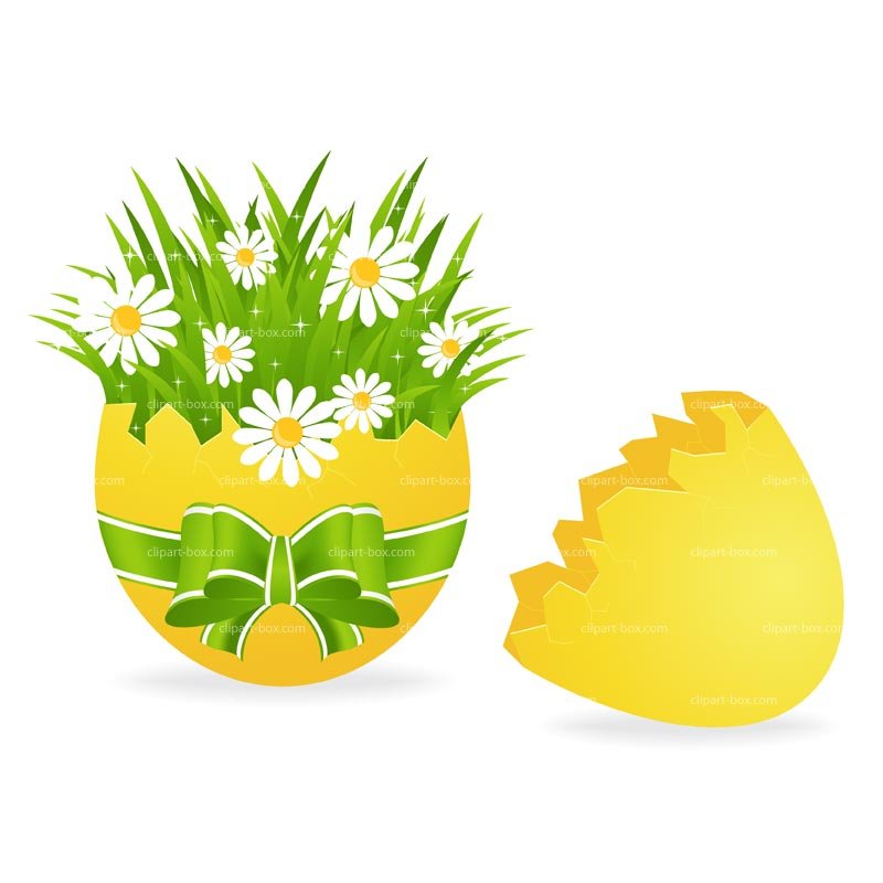 easter clip art free download - photo #41