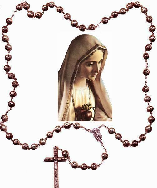 children praying rosary clipart best
