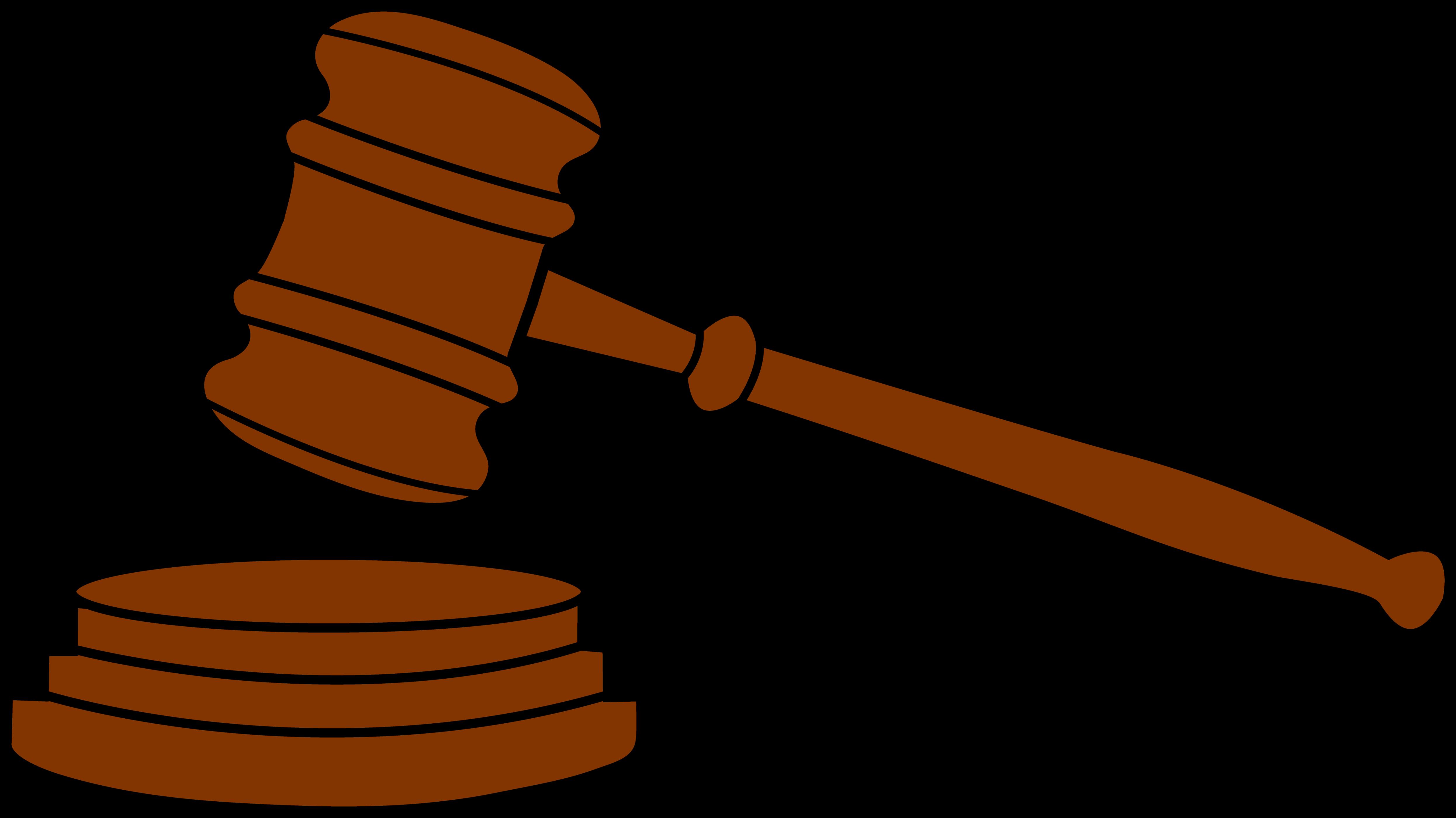 lawyer symbol clipart best