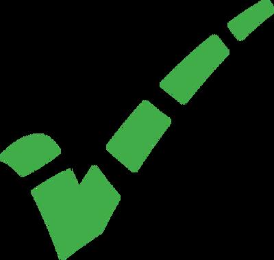 tick symbol clipart best clip art check mark symbol clip art check mark symbol
