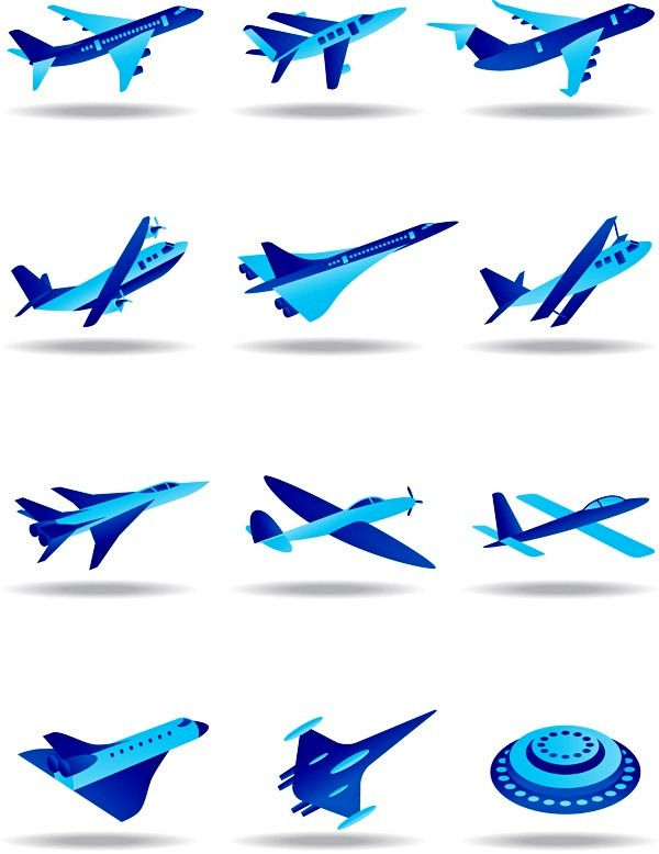 jet model aircraft with Clipart Pi5b6gbrt on Xf2y 1yf2y 1 Sea Dart A Jet Fighter On Water Skis besides Amca together with Diesel also Turbofan Aircraft Engine Model 3 as well Bahrain Airshow The Tejas Vs Jf 17 Dogfight That Was Not To Be.