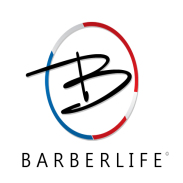barber logo design free cliparts that you can download to you ...
