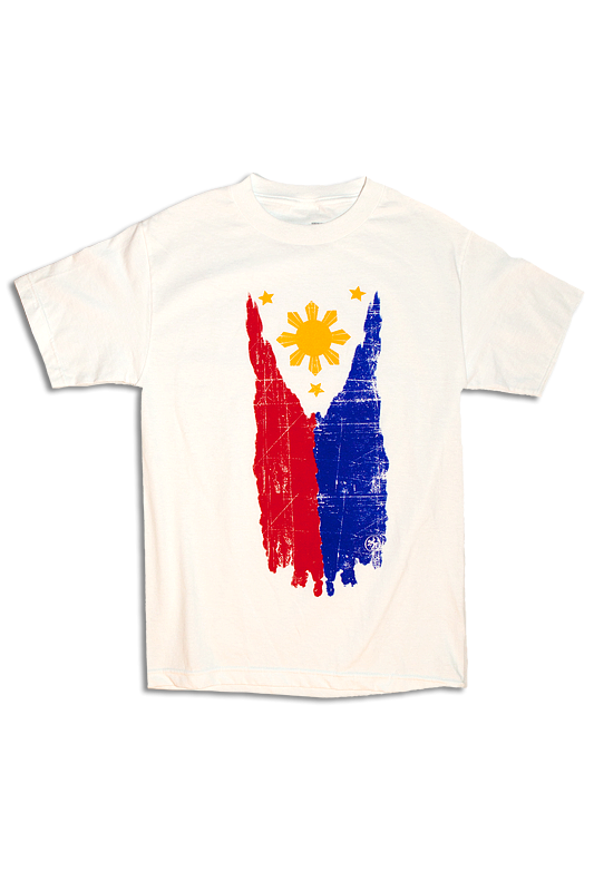 Philippine flag images clipart best for Philippines t shirt design