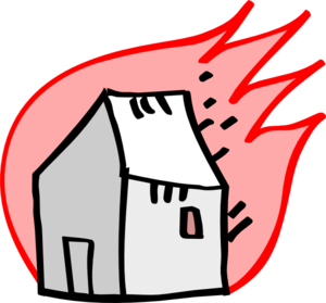 building a house clip art . Free cliparts that you can download to ...: www.clipartbest.com/building-a-house-clip-art