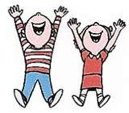 Moving Hands Clapping - ClipArt Best